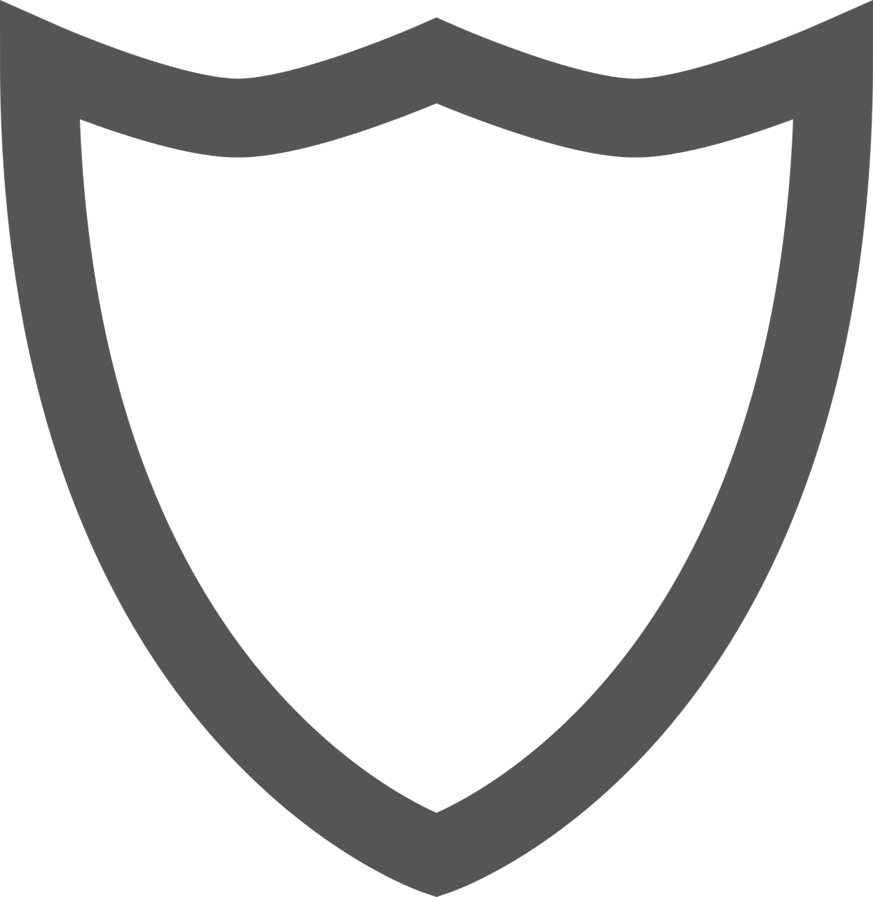 https://techpomocit.pl/images/dp01/shield-1970470_1280.png